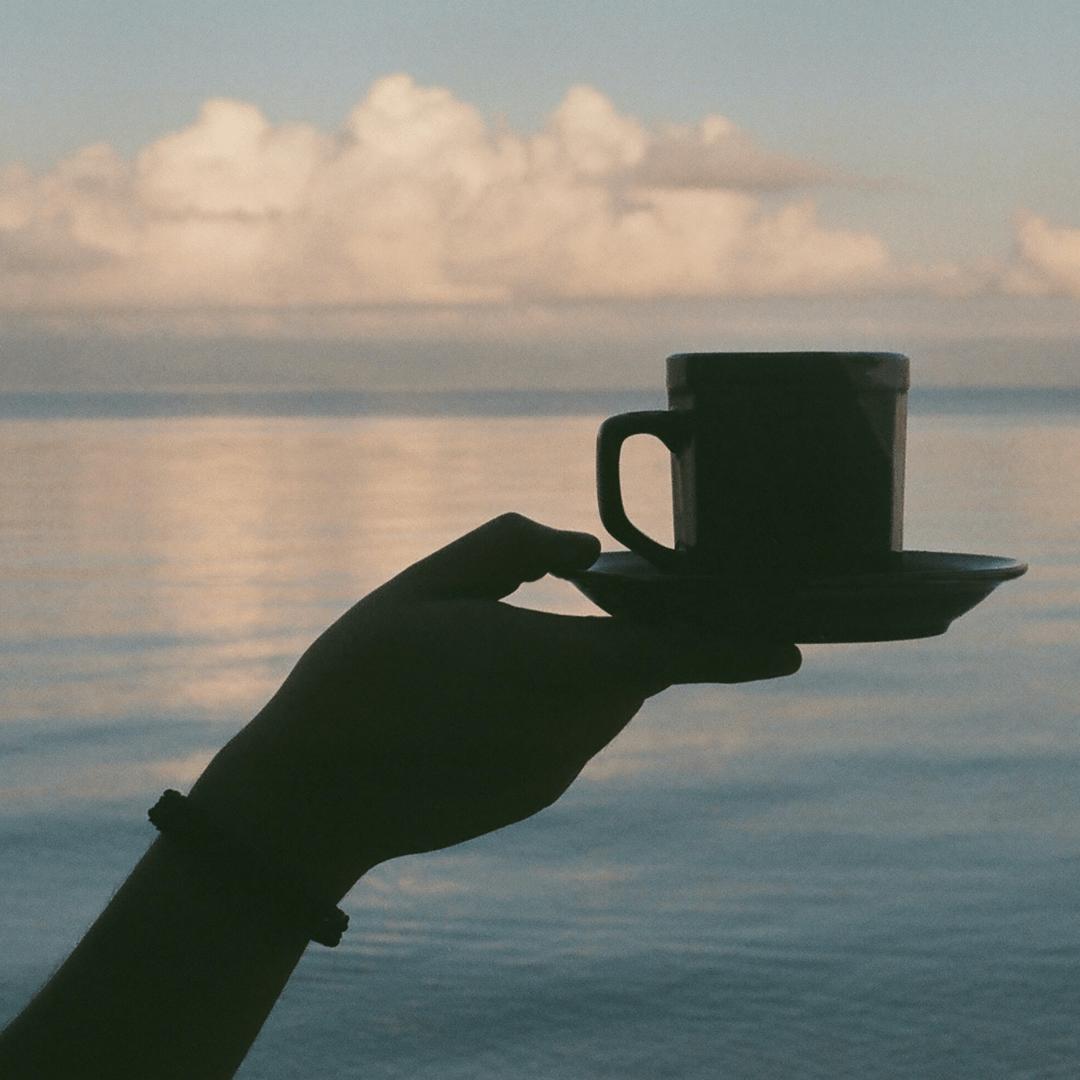 séance individuelle instant-thé
