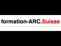 logo formation-arc