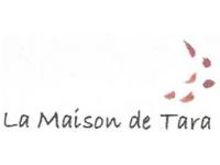 Logo la maison de Tara