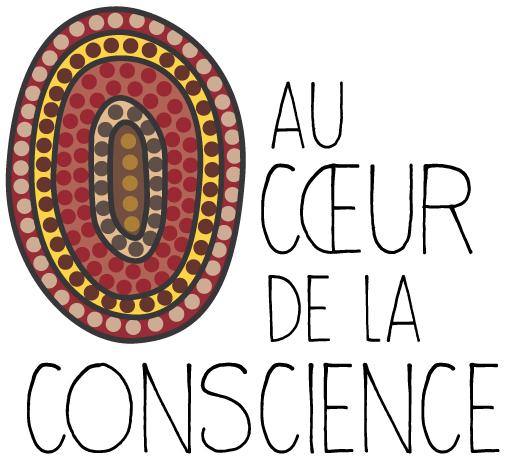 Au Coeur de la Conscience